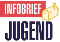 Newscenter Jugendnetz.de